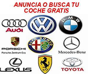Coches segunda mano baratos en portugal coches ocasion for Milanuncios coches de segunda mano baratos