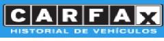 Carfac Informe vehiculos